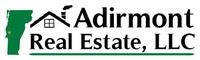 Adirmont Real Estate, LLC