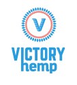 Victory Foods, PBC