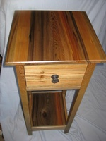Vermont Distinctive Handcrafted Hardwood Furniture