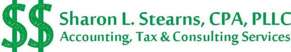 Sharon L Stearns CPA PLLC