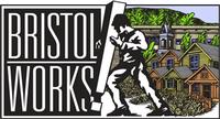 Bristol Works