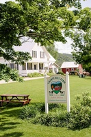 Liberty Hill Farm & Inn