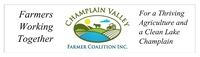 Champlain Valley Farmer Coalition Inc.