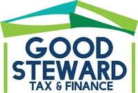 Good Steward Tax & Finance