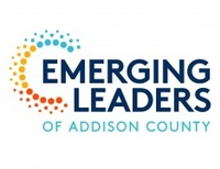 Emerging Leaders of Addison County (ELAC)