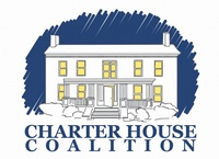 Charter House Coalition