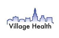 Village Health