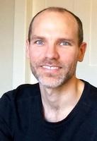 Brian Slavin Therapeutic Massage