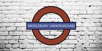 Middlebury Underground