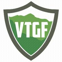 Vermont Gran Fondo