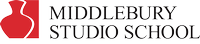 Middlebury Studio School