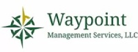 Waypoint Management Services