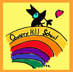 Quarry Hill School