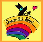 Quarry Hill School