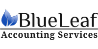Blue Leaf Accounting Services