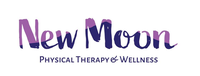 New Moon Physical Therapy and Wellness, PLLC