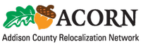 ACORN Network