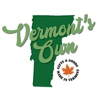 Vermont's Own Gifts & Goods