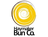Haymaker Bun Company