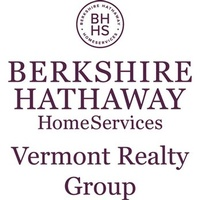 Berkshire Hathaway Home Services-The Vermont Realty Group