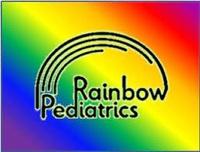 Rainbow Pediatrics