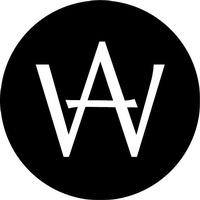 Addison West LLC