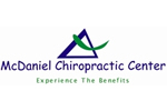 McDaniel Chiropractic Center