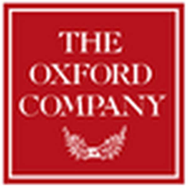 The Oxford Company