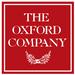 The Oxford Company