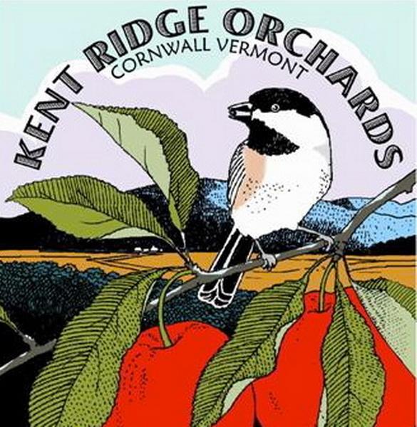 Kent Ridge Orchards
