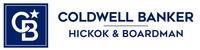 Coldwell Banker Hickok & Boardman