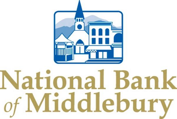 National Bank of Middlebury - Seymour Street