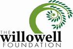 Willowell Foundation