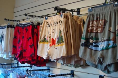 Gallery Image boxers.jpg
