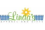 Linda's Apparel & Gifts
