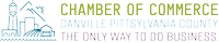 Danville Pittsylvania County Chamber of Commerce