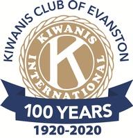 Kiwanis Club of Evanston