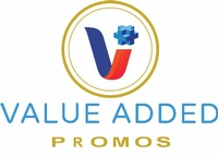 Value Added Promos
