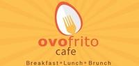 Ovo Frito Cafe