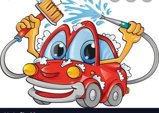 Ticonderoga Car Wash