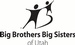 Big Brothers Big Sisters of Utah-Southern Utah