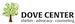 DOVE Center