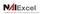 NAI Excel