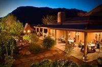 Gallery Image CanyonBreeze-Outdoors%20hero%20ihotelier_131216-011646.jpg
