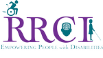 RRCI: Empowering people with disabilities