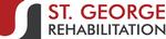 St. George Rehab