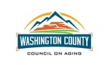 Washington County Council on Aging