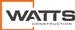 Watts Construction Inc.