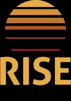 Rise Services Inc.