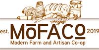 Modern Farm and Artisan Co-op